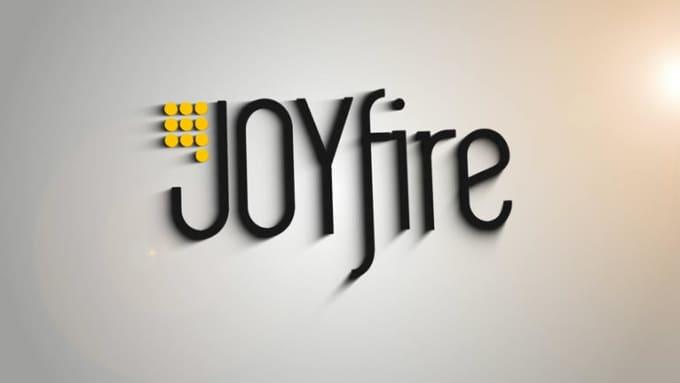 Joyfire_new