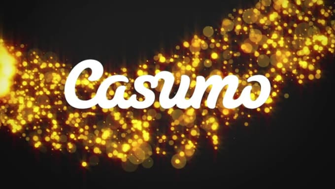 Matt Abbott - Casumo Casino