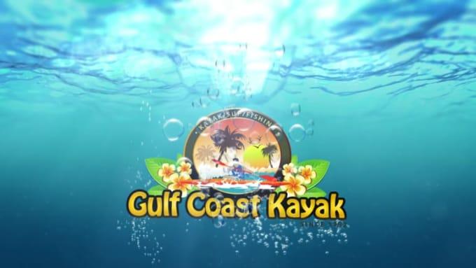 Gulf_Coast_Kayak_Full_HD_1920X1080