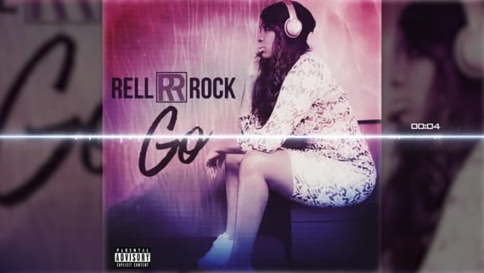 Rell Rock - Go 720p