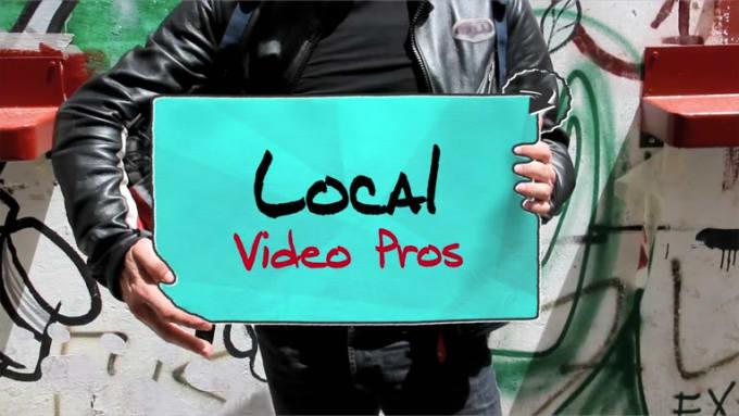 viralvideo1080p