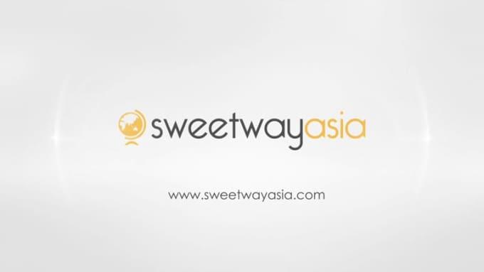 sweetwayasia_HDintro