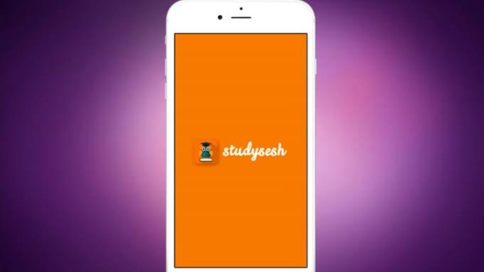 studysesh