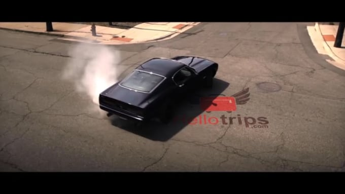 muscle car edit2 logo HelloTrips 720p