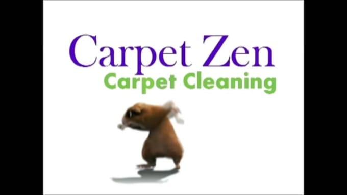 carpet_mp4