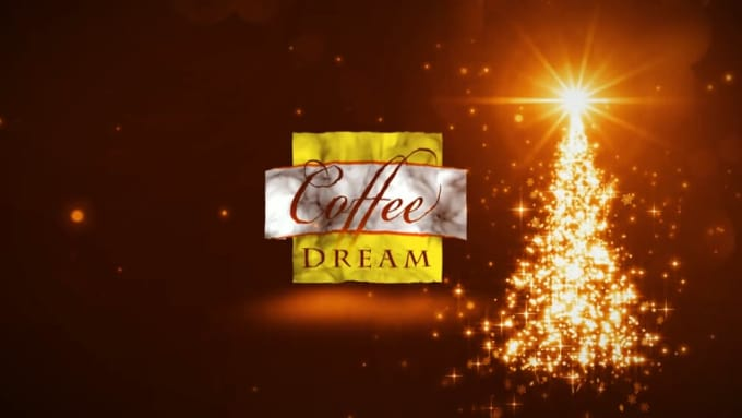 Coffeedr