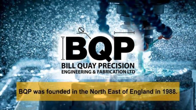 BQP video 1 final