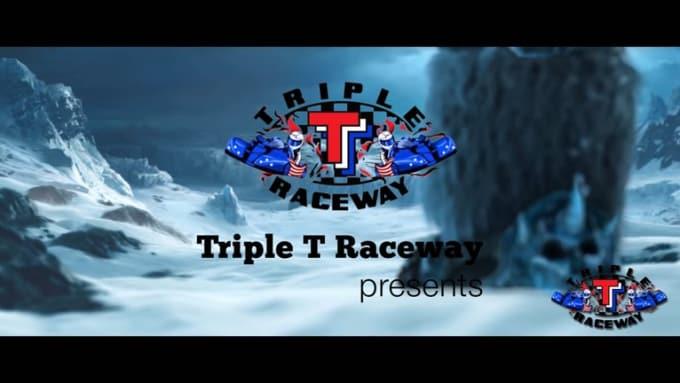 warcraft logo tripletraceway 1080p WM LB