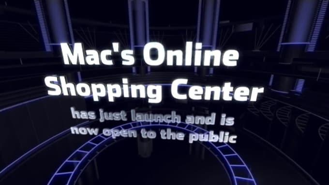 New_Macs_Online_Store_480p