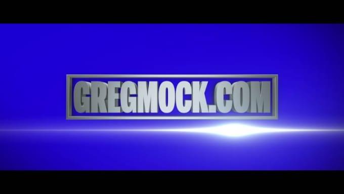 Gregmock 2