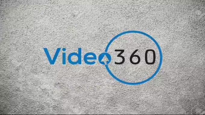 v360 - 4