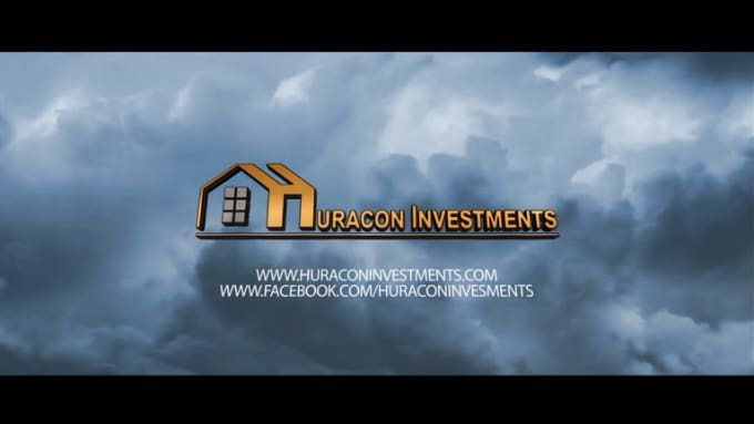 Huracon_Investments_ 1920x1080_FULL_HD_VERSION3