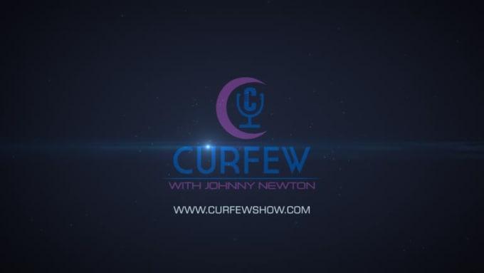Curfew Intro 2