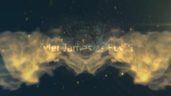 ELVIS-live