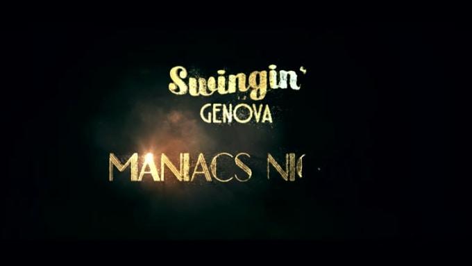 swingingenova