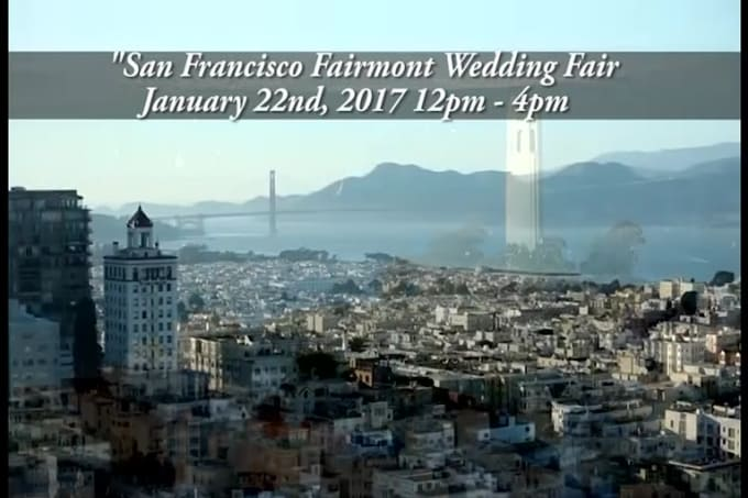 SF video with date change
