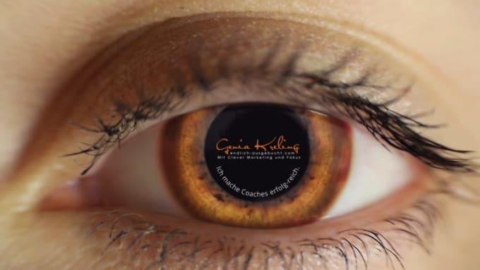 eyes-logointro1080p