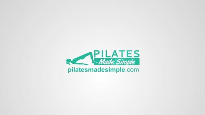 Pilates Made Simple