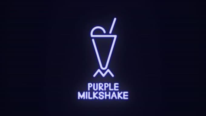 purple_milkshake_1080_h264