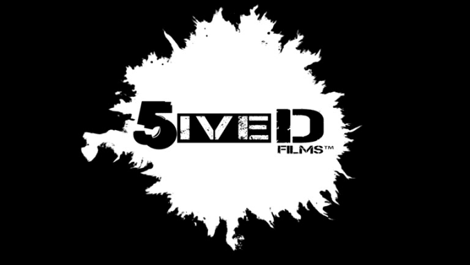 5IVED Intro 17-1