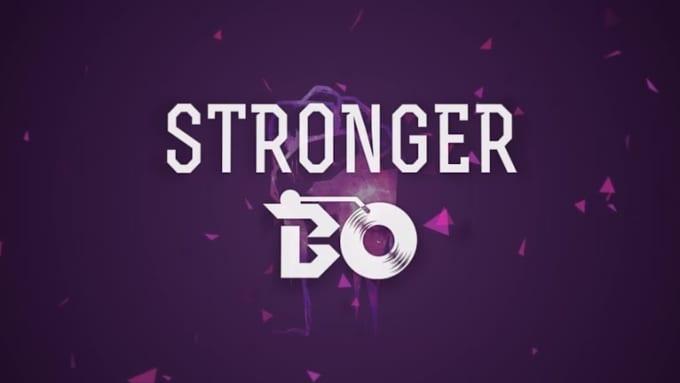 stronger01