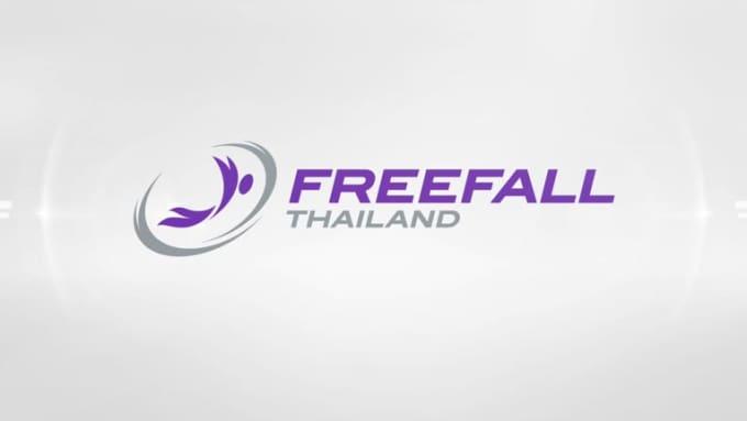 NewFreeFall