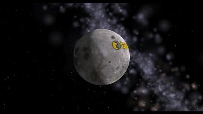 moon-justinok