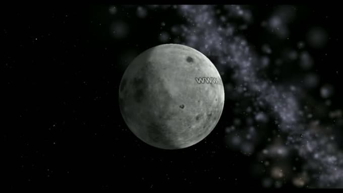 moon-doctormanhattan