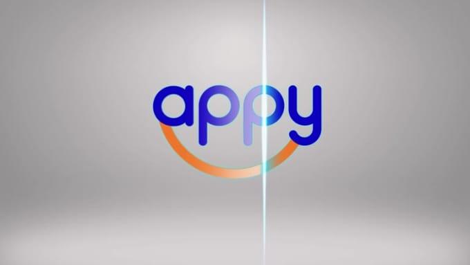 appy30
