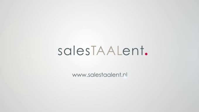 salestaalent_HDintro