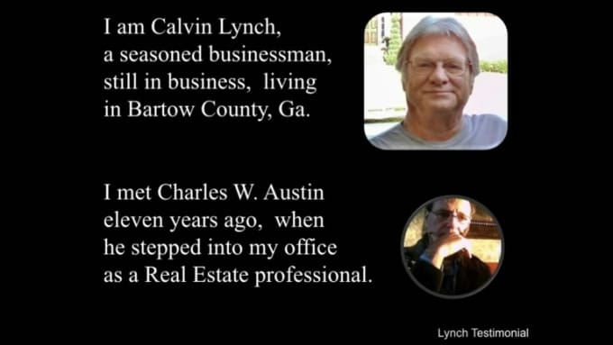 update_LynchTestimonial_CharlesAustin