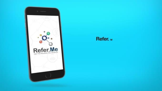 referme_app_720p_1