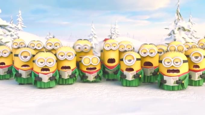 despicable_christmas_tree_ericlee8_v2
