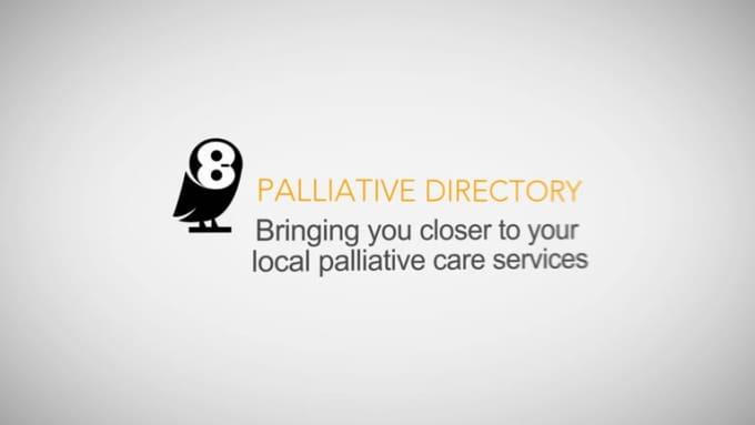 palliative