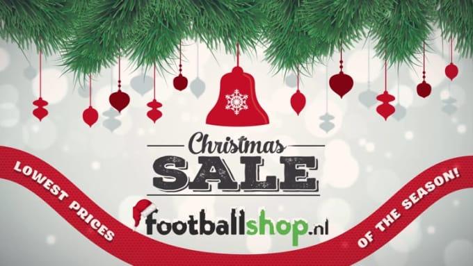 FootballShop