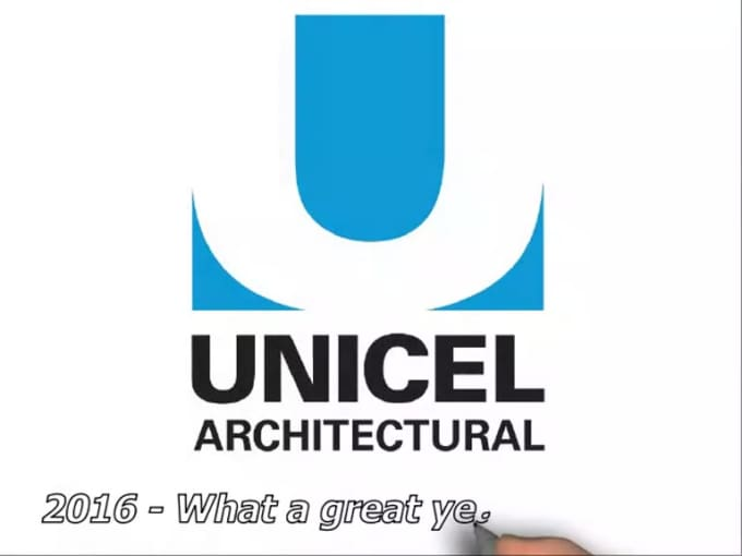 Unicel Architecture