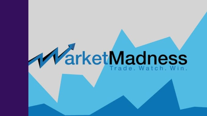 market madness video two