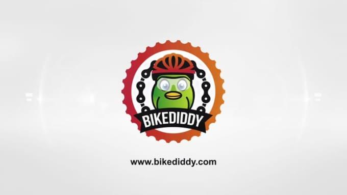 Bikediddy_HDintro