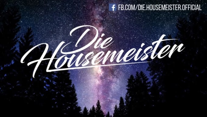 diehousemeister