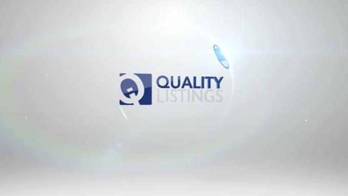 qualityinvest1