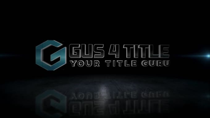 gus4title_Intro