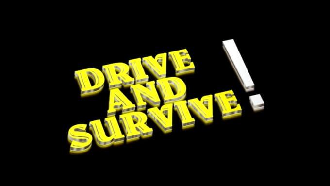 drive-survive