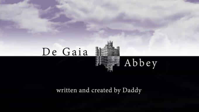 De-Gaia-Abbey