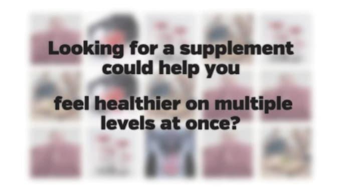 supplementhunter-probio