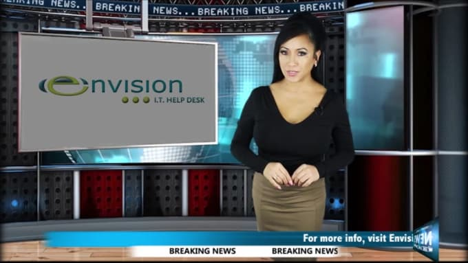APPROVED-TAKE3-EnvisioinIT_Video_12