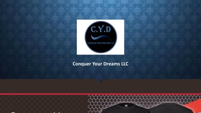 CYD_Promo_revised 3
