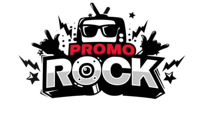 rockpromo