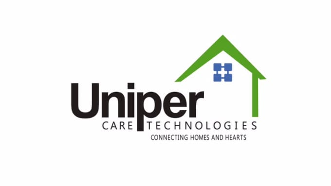 Uniper_animation