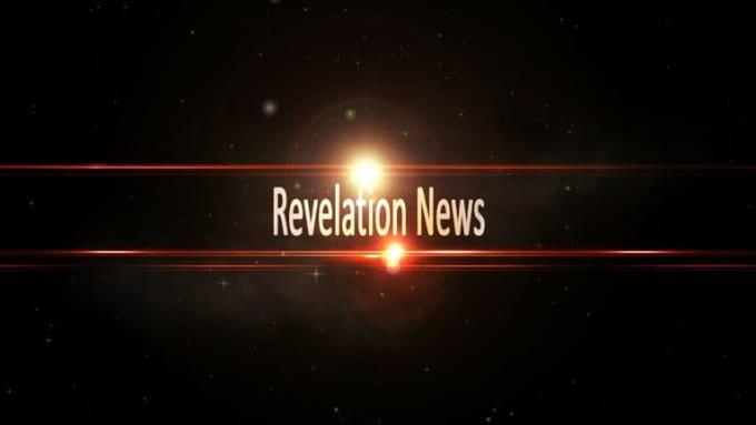 Revelation News