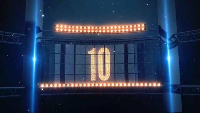 ryanplowery_new year countdown HD